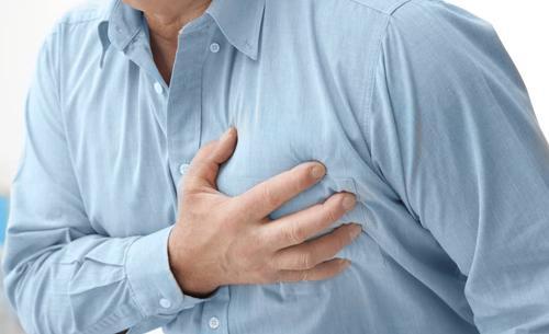 歌手刘欢突发心脏病,只因做对了一件事,关键时刻救了自己一命!