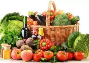高血压对身体的危害以及糖尿病高血压的饮食禁忌