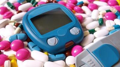 高血糖患者吃降糖药没效果的几点原因