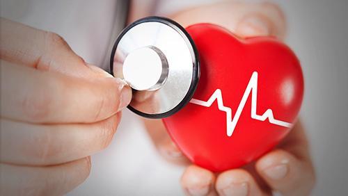 最新研究:心脏病房颤患者需谨慎饮酒