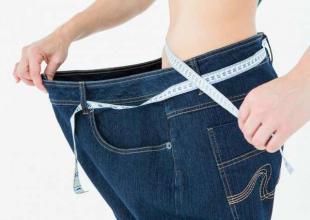 如何快速去掉腰腹脂肪
