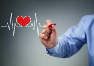 """日常生活中,想要预防血管堵塞,需谨记""""三戒、二常、三动作""""。(图文)"""
