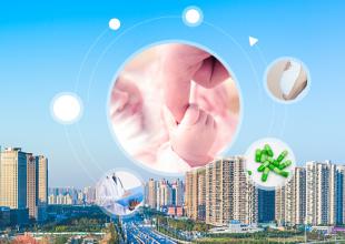 健康郑州 18个专项重大行动推进健康郑州建设
