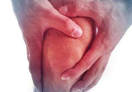 不当回事儿,小心膝关节退变!半月板受损应该怎么办?