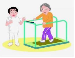 有心脏病的老人如何运动