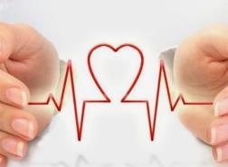 老人冠心病的心外症状是什么