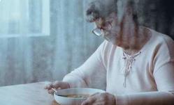 老年人没胃口怎么办?