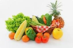 骨质增生患者的饮食建议