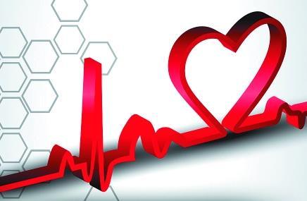 秋冬心脑血管病高发季浅谈心脑血管疾病防治与保健!