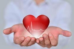预防心脏病饮食方法有哪些