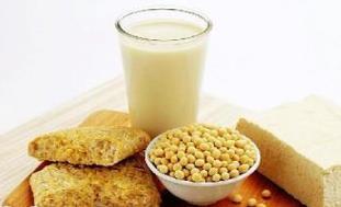 慢性肾病患者能吃豆制品吗?