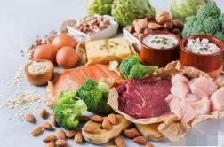 如何搭配食材是最适合老年人健康的呢?