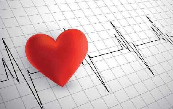 心脏病患者日常生活中心脏病的护理措施有哪些?