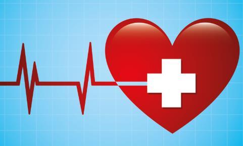 这些生活习惯会引发老年人心脏病,99%的家里人都不知道!