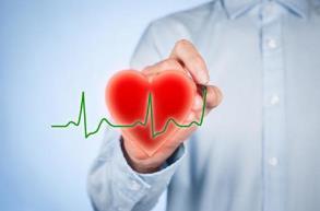 健康生活老年人如何更好的保护心脏预防心脏疾病发生呢?