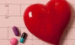 冠心病患者的日常保健需要注意什么?