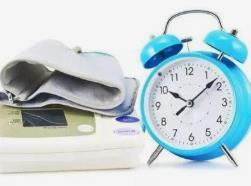 老人患高血压有什么危害日常生活中高血压如何调理?