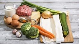 高蛋白饮食有助于减肥吗?