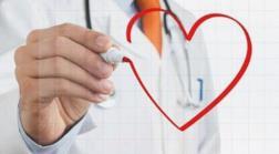 这些症状可能是心脏病发作信号请警惕!