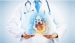 老年人有效预防心脏病的发作两种运动