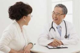 老年病预防老年人常见疾病有哪些?