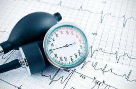 老年高血压患者最关切的十个问题