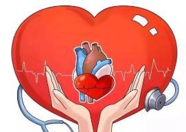 预防心梗生活中这么做