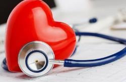 心脏病该如何预防