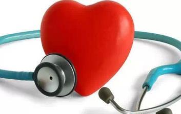 心脏病发作前的征兆有哪些?
