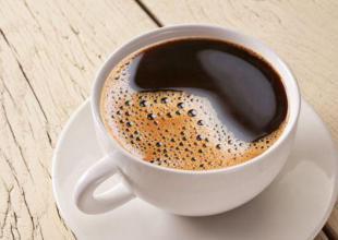 黑咖啡真的能减肥吗?