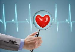 判断心脏健康出问题的28个依据