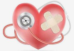 老人心脏病如何治疗