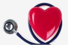 10个小动作轻松预防心血管疾病