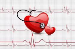 老人心脏早博应该如何处理呢?