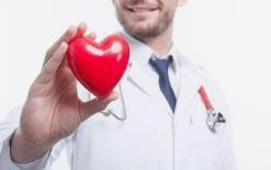 老年人预防心脏疾病的方法有哪些?