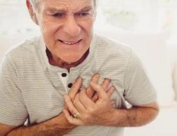 日常生活中如何预防心脏病