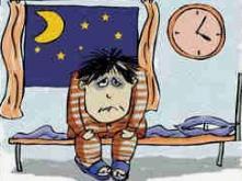 世界睡眠日 你关心过自己的睡眠吗?