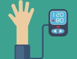 和康健康教育处方之高血压病