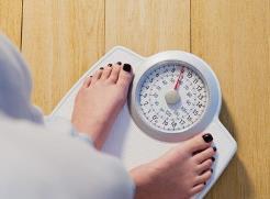 健康生活|男生怎样减肥才最有效