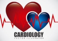 心脏疾病都有哪些症状,日常生活中如何防治?