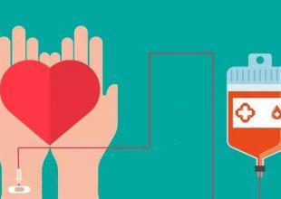 和康资讯 郑州和康医院开展临床用血知识培训