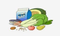 腹透病人日常饮食应注意些什么,吃什么比较好?