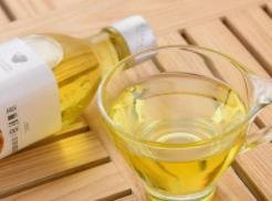健康饮食|国卫健委建议:每日烹调油摄入量不超过25克