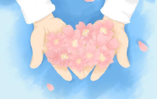 最美512  献热血庆节日——郑州和康医院开展5.12护士节无偿献血活动