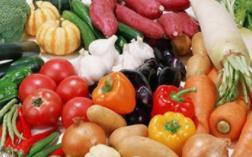 老年疾病预防饮食搭配方法