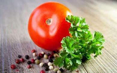 有效改善尿酸高的食材