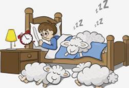 失眠睡眠不佳怎么办 试试中医特色疗法