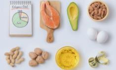 肾病患者请注意自己的饮食习惯-你是否做到了?