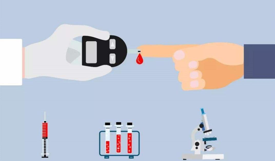这十个意想不到的原因正在搅乱你的血糖